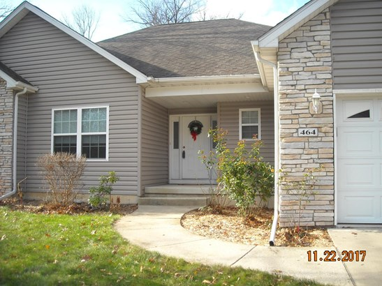 Ranch/1 Sty/Bungalow, Single Family Detach - Chesterton, IN (photo 3)
