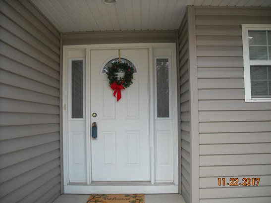 Ranch/1 Sty/Bungalow, Single Family Detach - Chesterton, IN (photo 4)