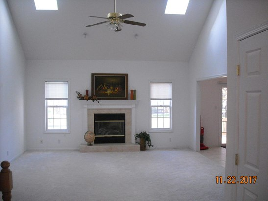Ranch/1 Sty/Bungalow, Single Family Detach - Chesterton, IN (photo 5)