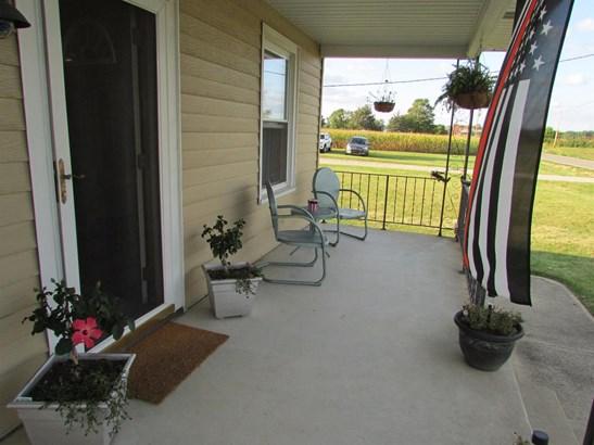 Ranch/1 Sty/Bungalow, Single Family Detach - New Carlisle, IN (photo 3)