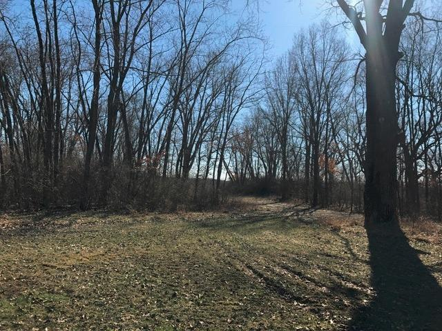 Vacant Land/Acreage - Knox, IN (photo 1)