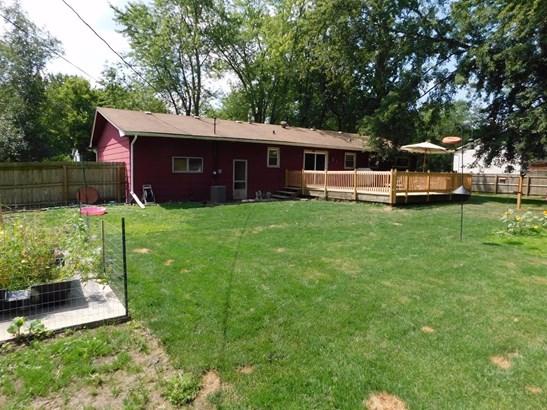 Ranch/1 Sty/Bungalow, Single Family Detach - Porter, IN (photo 3)