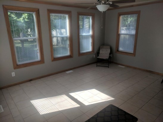 Ranch/1 Sty/Bungalow, Single Family Detach - New Chicago, IN (photo 5)