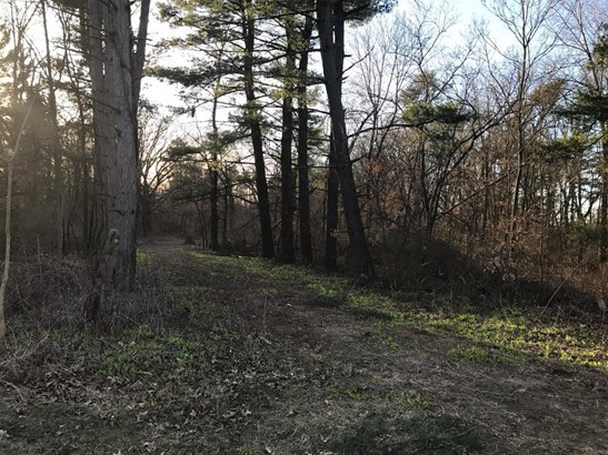Vacant Land/Acreage - Knox, IN (photo 2)