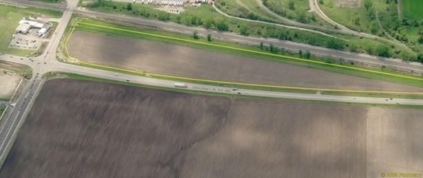 Land - Bradley, IL