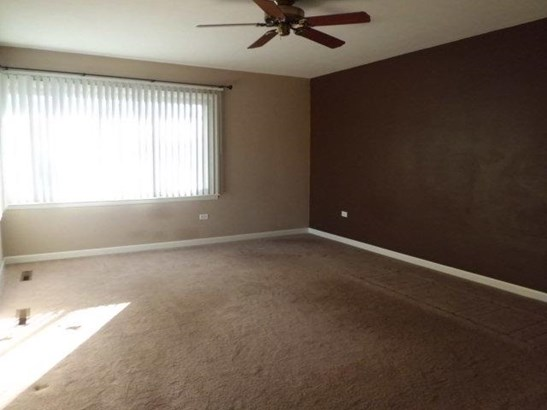 Ranch/1 Sty/Bungalow, Single Family Detach - Highland, IN (photo 4)
