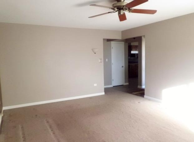 Ranch/1 Sty/Bungalow, Single Family Detach - Highland, IN (photo 5)