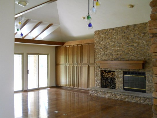 Single Family Detach, Hillside Ranch - DeMotte, IN (photo 4)