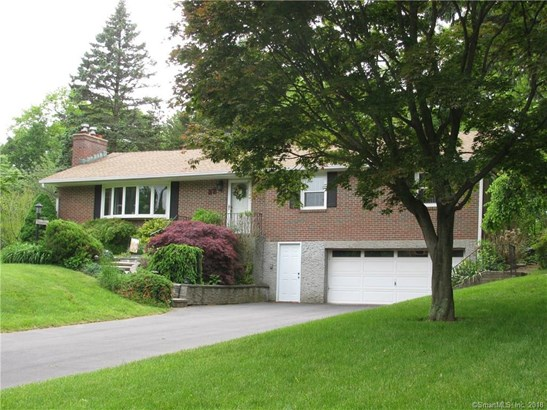 Single Family For Sale, Ranch - Bristol, CT (photo 1)