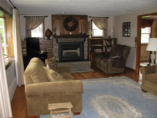 Single Family For Sale, Ranch - Bristol, CT (photo 3)