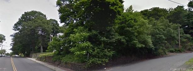 Residential Land - Waterbury, CT (photo 2)