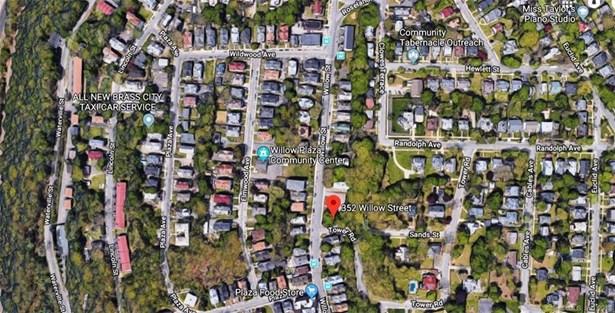 Residential Land - Waterbury, CT (photo 3)