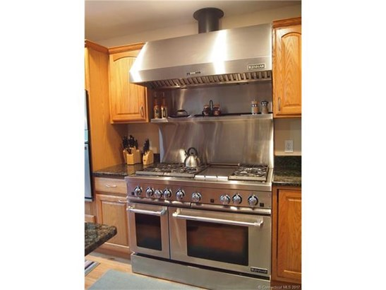 Single Family For Sale, Contemporary,Ranch - West Haven, CT (photo 3)