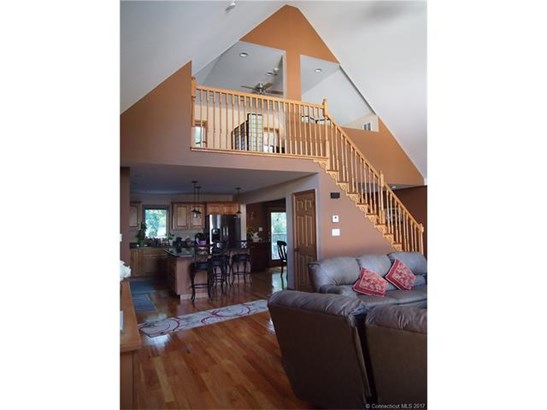 Single Family For Sale, Contemporary,Ranch - West Haven, CT (photo 5)