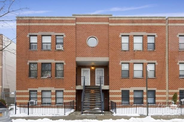 54 Veronica Place 3e 3e, Flatbush, NY - USA (photo 1)