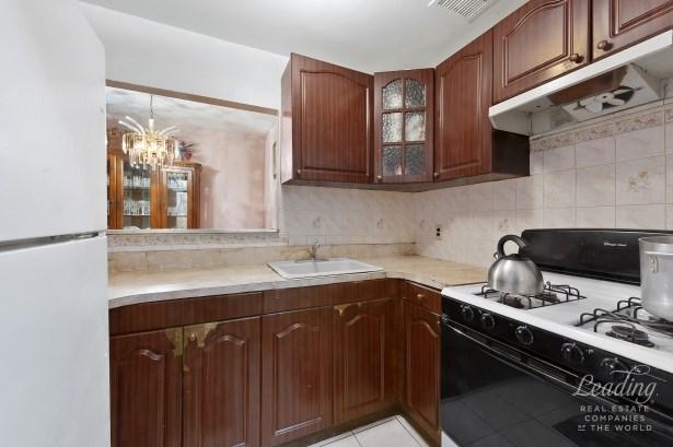 54 Veronica Place 3e 3e, Flatbush, NY - USA (photo 4)