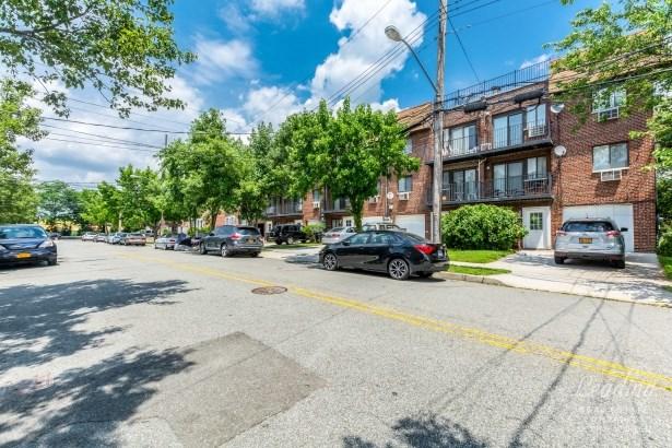 288 Buttrick Avenue H1 H1, Bronx, NY - USA (photo 3)