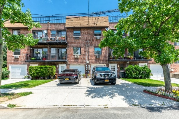 288 Buttrick Avenue H1 H1, Bronx, NY - USA (photo 4)