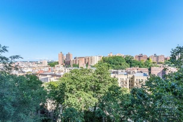 100 Overlook Terrace 313 313, New York, NY - USA (photo 2)