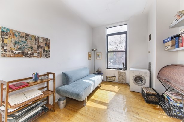 Seller Says, Bring Offers 2p, Cobble Hill, NY - USA (photo 4)