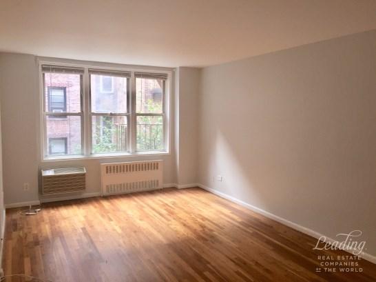 54 Orange Street B3, Brooklyn Heights, NY - USA (photo 1)
