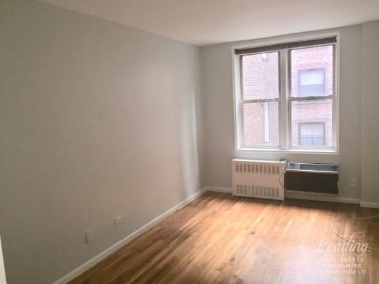 54 Orange Street B3, Brooklyn Heights, NY - USA (photo 3)