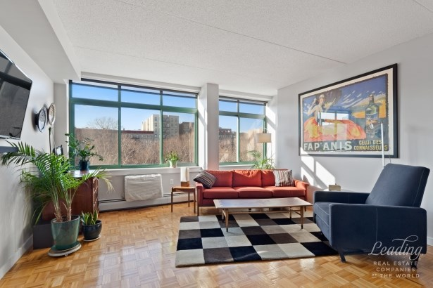 130 Bradhurst Avenue 1002, New York, NY - USA (photo 1)