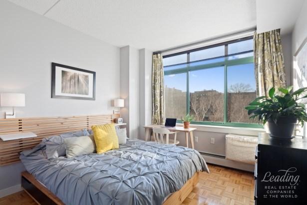 130 Bradhurst Avenue 1002, New York, NY - USA (photo 2)