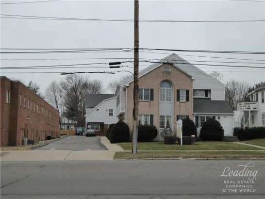 2563 Main Street, Stratford, CT - USA (photo 3)