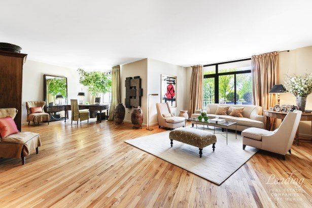 3625 Oxford Avenue 6c 6c, Riverdale, NY - USA (photo 1)