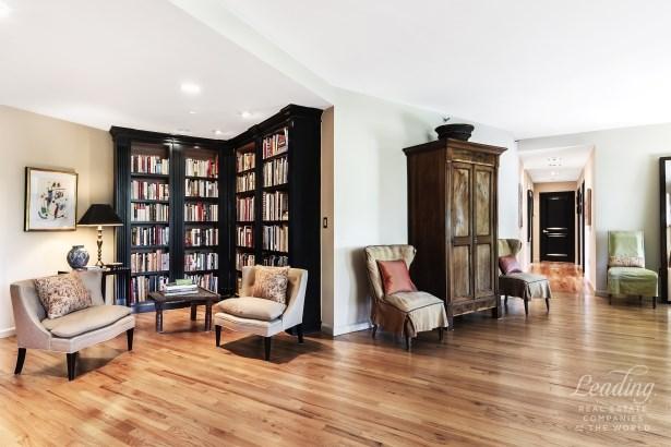 3625 Oxford Avenue 6c 6c, Riverdale, NY - USA (photo 3)