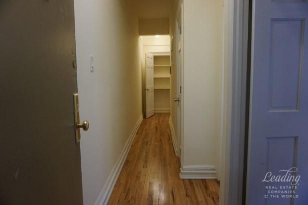1400 Dean Street J J, Crown Heights, NY - USA (photo 2)