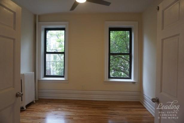 1400 Dean Street J J, Crown Heights, NY - USA (photo 4)