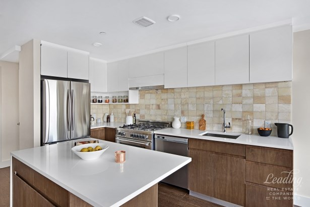 863 Saint Marks Avenue 4b 4b, Crown Heights, NY - USA (photo 2)