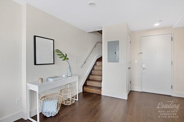 863 Saint Marks Avenue 4b 4b, Crown Heights, NY - USA (photo 5)