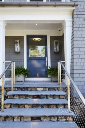 28 West Way, Old Greenwich, CT - USA (photo 4)