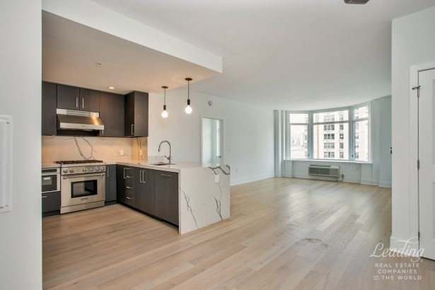 1400 Hudson St 828 828, Hoboken, NJ - USA (photo 3)