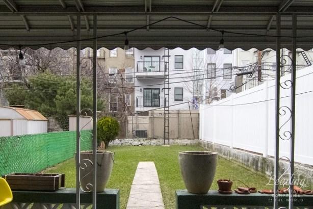 Spacious, Furnished, Pvt Garden 1, Carroll Gardens, NY - USA (photo 4)