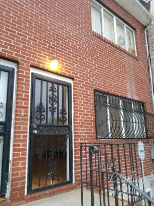 872 Herkimer Street Pvt, Brooklyn, NY - USA (photo 1)