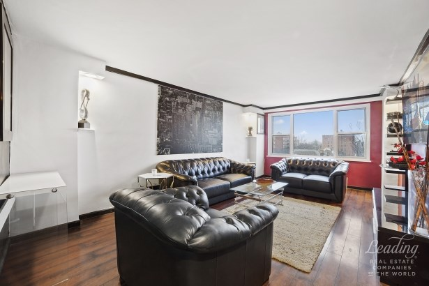 3215 Ave H 6h 6h, Midwood, NY - USA (photo 2)