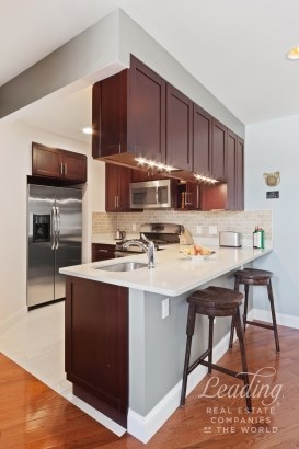 456 West 167th Street 7a 7a, New York, NY - USA (photo 3)