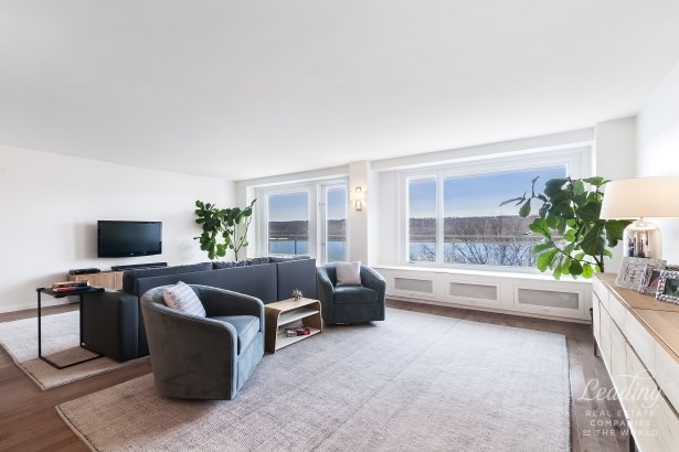 2575 Palisade Avenue 5jk 5jk, Riverdale, NY - USA (photo 3)