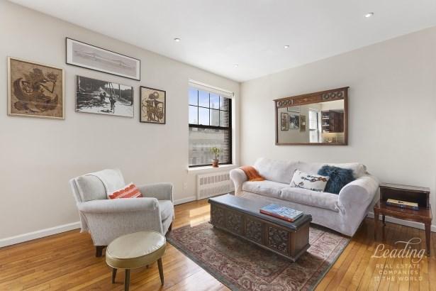 315 Saint Johns Place 4c 4c, Brooklyn, NY - USA (photo 2)