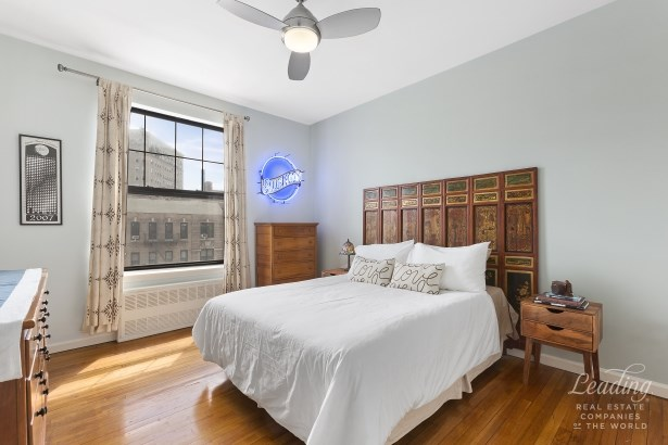 315 Saint Johns Place 4c 4c, Brooklyn, NY - USA (photo 3)