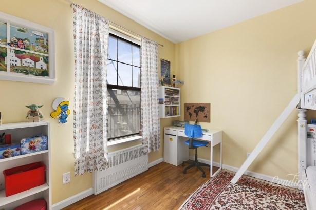 315 Saint Johns Place 4c 4c, Brooklyn, NY - USA (photo 4)