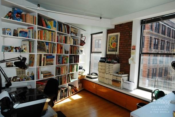 33 Bleecker Street 5a, New York, NY - USA (photo 3)