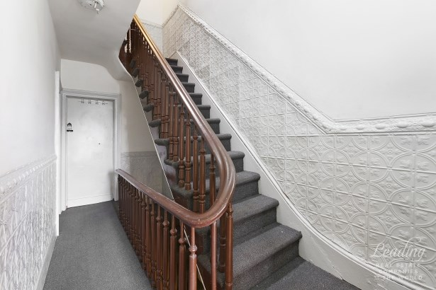 205 Prospect Avenue, Park Slope, NY - USA (photo 5)