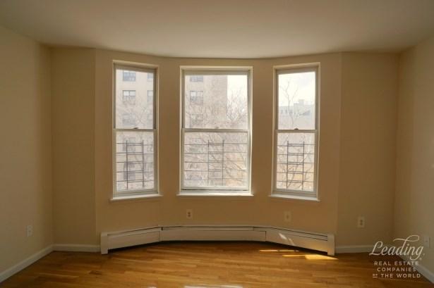 1198 Pacific Street 3c 3c, Crown Heights, NY - USA (photo 1)
