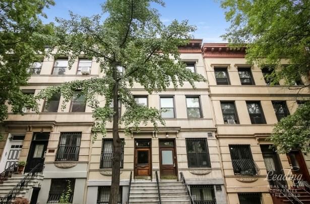 429 West 146th Street, New York, NY - USA (photo 1)