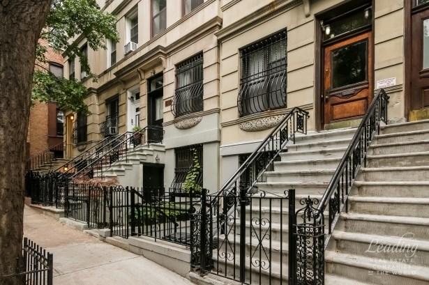 429 West 146th Street, New York, NY - USA (photo 2)